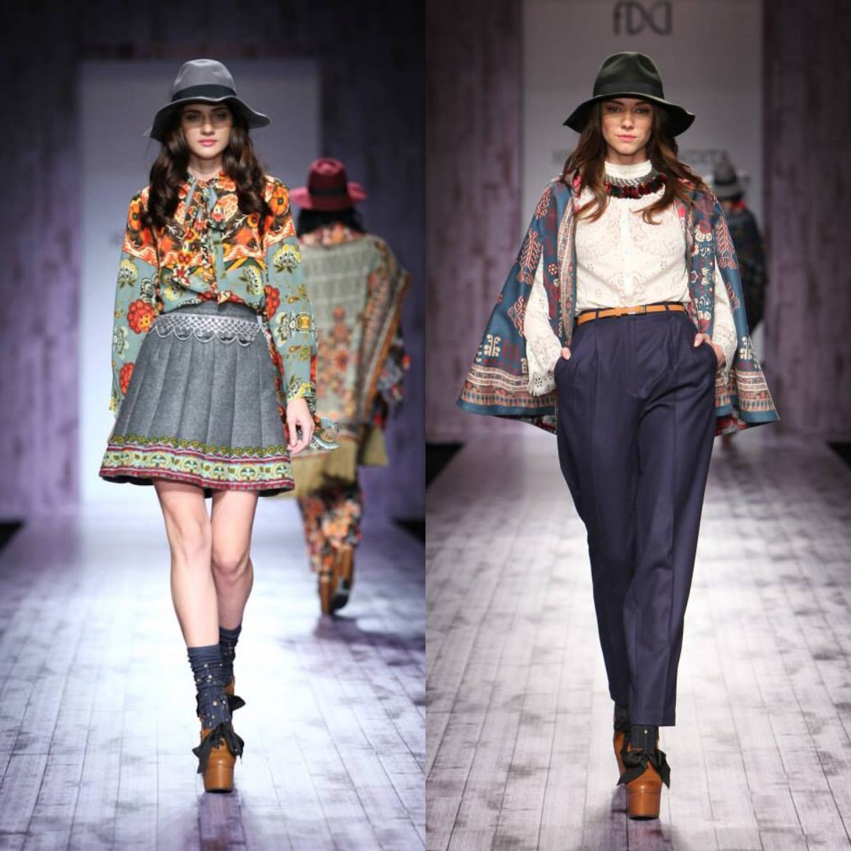 AMAZON FASHION WEEK (MY TOP 4 PICK)